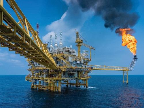 Tăng cường đầu tư gas trong nước